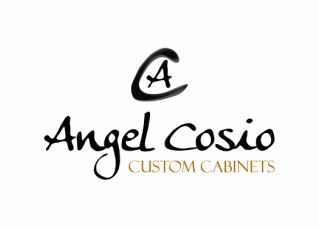 Angel Cosio Designs